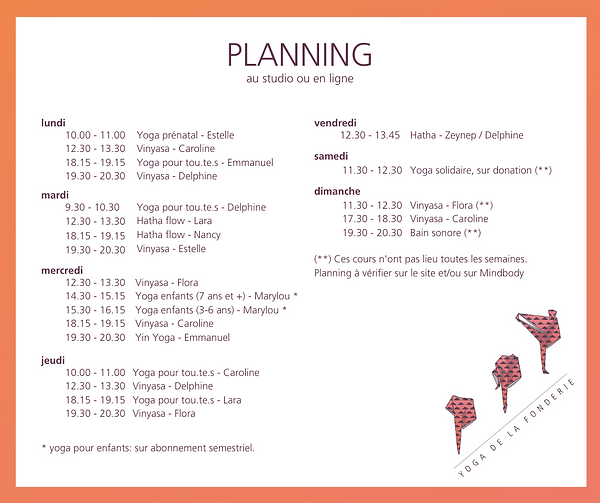 FB planning rentrée 2021 (4).png