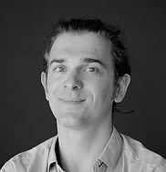 Julien Lalande