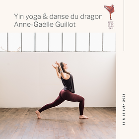 Ateliers 20-21 (2).png