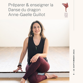 Ateliers 20-21 (1).png