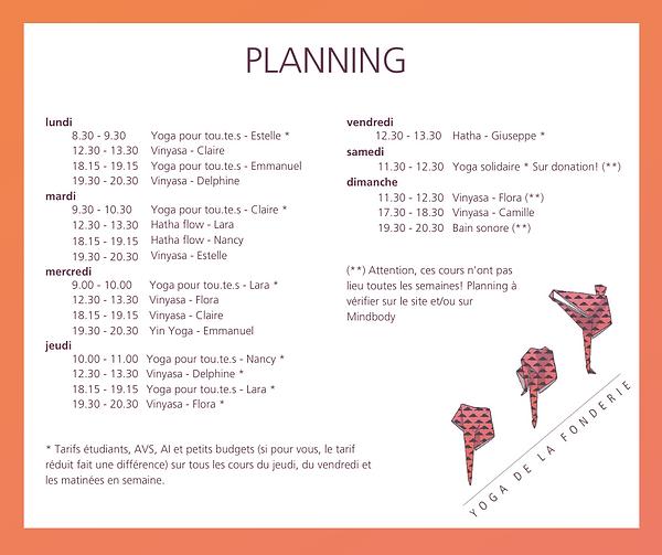 FB Planning janvier 2021 (2).png