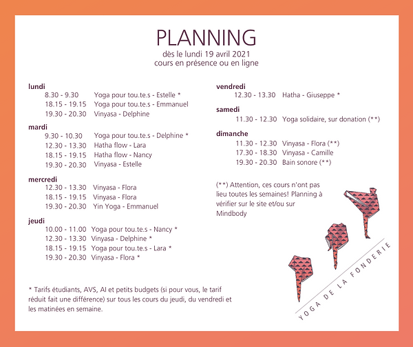 FB planning reprise avril 21.png