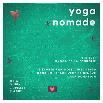 Copy of yoga nomade.png