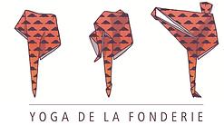 logo full white.png