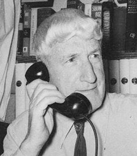 Frank Scully On Phone (300 px).jpeg