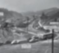 Cahuenga Pass 1953.png