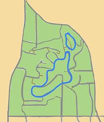 Map loop.png