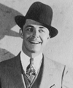 Lyle Talbot.png