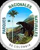 Logo-Parques.png