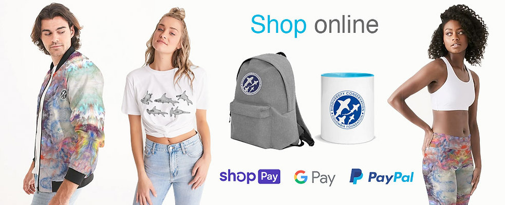 shop_banner_eng.jpg