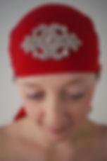 Women's Head Scarves Catalog