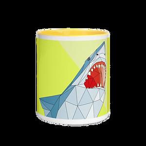 shark sharks tiburones tiburon malpelo