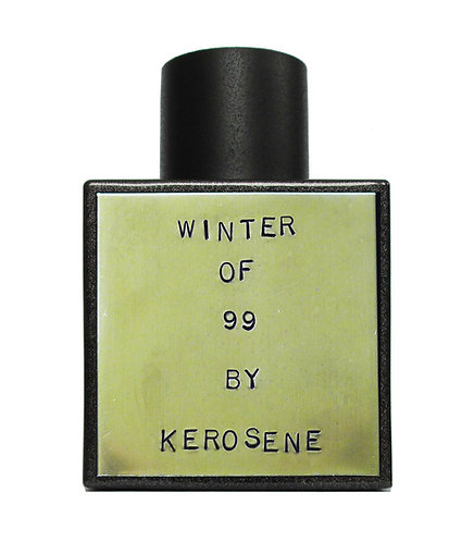 Winter of 99