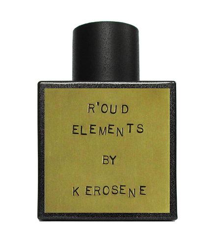 R'oud Elements