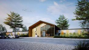 Una nueva propuesta educativa desembarca en 2022 (North Schools cruza el charco y se instala en UY)