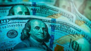 """Moody's mantuvo grado inversor por """"gestión prudente"""" y """"proceso de reformas"""""""