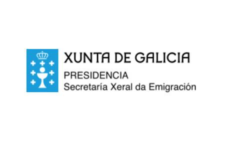 Becas de Excelencia Juventud Exterior 2021.
