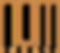 nom_burger_logo_180_edited.png