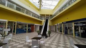 De centro de mayoristas a nuevo polo gastronómico montevideano