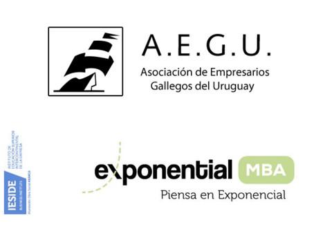 CHALLENGE EN URUGUAY BAJO CONVENIO AEGU-IESIDE