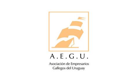 ELECCIONES GENERALES EN AEGU.