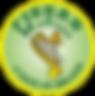 fibbs-logo.png