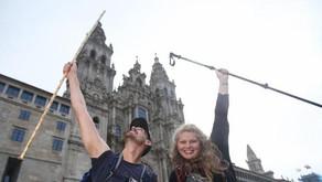 La Xunta inyecta otros 16 millones al sector turístico