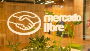 Mercado Libre sigue expandiéndose: compró empresa de logística que opera en tres países