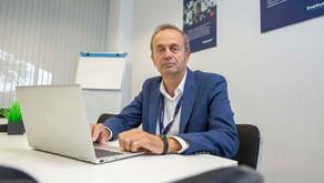 «Las TIC gallegas lideran proyectos en todos los sectores»