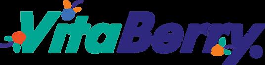 VitaBerry