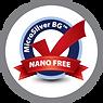 MicroSilver_Button.png