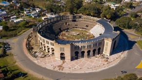 Plaza de Toros: el proyecto de US$ 7 millones que potenciará a Colonia como destino turístico