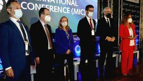 Empresas electrónicas de Vigo hacen acopio de microchips