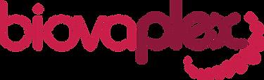 biovaplex