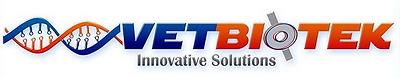 Vetbiotek Logo.png