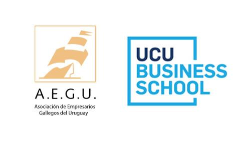 CONVENIO AEGU- UCU BUSINESS SCHOOL