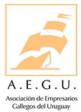 asociacion-de-empresarios-gallegos.png