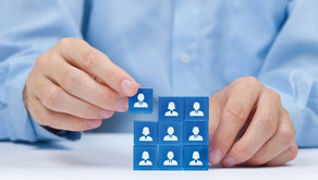 Digital y saludable: empresas cambian el menú de beneficios para colaboradores