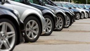 Agarrando velocidad (la venta de 0km en setiembre muestra recuperación de 35,6% respecto a 2020)