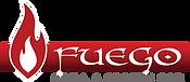 Fuego_Logo400px.png