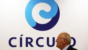 Manuel Rodríguez se postula para presidir el Circulo de Empresarios