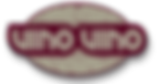 vinovino_logo.png