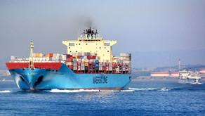 Las exportaciones gallegas mantienen el nivel prepandemia, pese al retroceso en junio