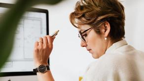 La energía que impulsa a las pequeñas empresarias en la digitalización de sus negocios