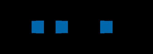 498px-Nice_Logo_2.svg.png