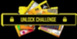unlock challenge.png