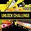 Thumbnail: האתגר הצהוב
