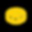 noun_Doughnut_1703258.png
