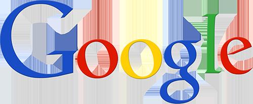 66907-images-logo-google-free-download-p