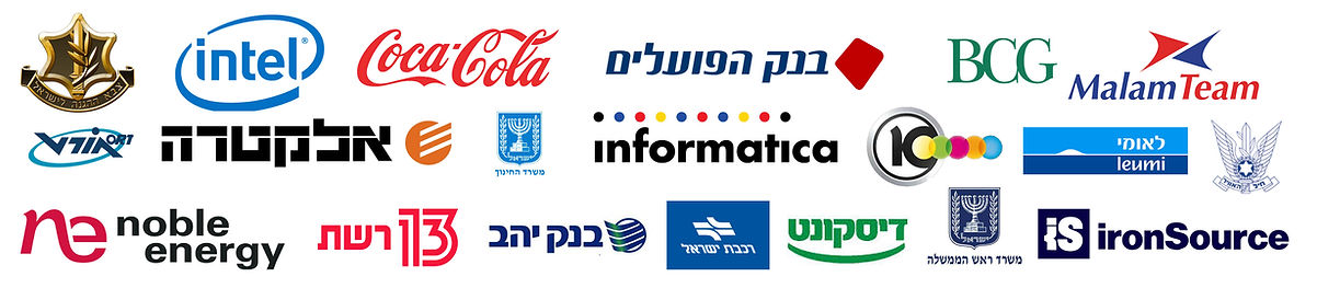 companies_new.jpg